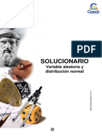 CEG Solucionario Guía Variable aleatoria y distribución normal 2015.pdf