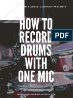 How_To_Record_Drums_With_One_Mic.pdf