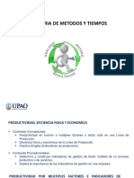 20200114000150.pdf