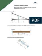 Ejercicios taller 1.pdf