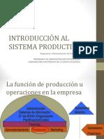 Capitulo 1_Sistemas Productivos