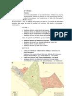 Caracterización Urbana,Sistema Vial y Sistema Ambiental.docx