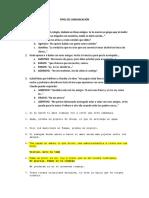 EJEMPLOS DE COMUNICACIÓN.docx