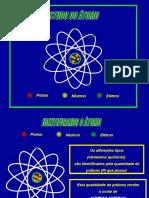 atomistica remo