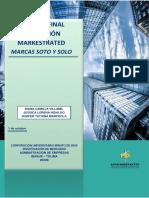 informe final simulación markestrated.pdf
