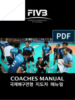 Chapter II 국제배구연맹 코치 강좌 체계 FIVB Coaches Course System ( PDFDrive ).pdf