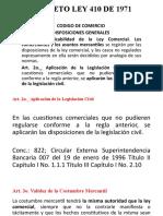 2 DISPOSICIONES GENERALES DEL CODIGO DE COMERCIO X.pptx