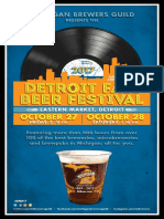 2017_DetBeerFest_Program