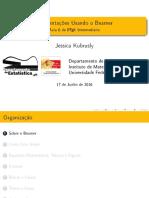 1 - BEAMER - UFF.pdf