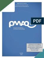 Instrumento de Avaliação Externa AB SB v2.pdf