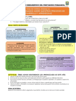 tutoria semana 26.pdf