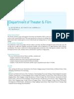 07_Theater_Film.pdf