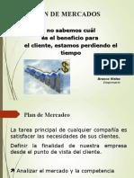Plan de MARKETING (4)