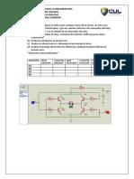 Laboratorio transistores.docx
