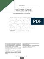 2020.4 Teoria das Inteligências Múltiplas - aplicacções.pdf