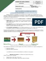 MATERIALES_DE_USO_TECNOLOGICO,_TEXTIL._.docx