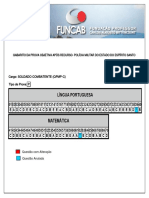 funcab-2013-pm-es-soldado-da-policia-militar-gabarito