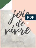 Material desus.pdf