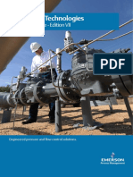 Natural_Gas_Application_Guide__.pdf