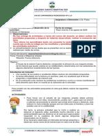GUIA DE CONTINGENCIA 5 y 6  grado 6°  (Maquinas simples) (1).pdf