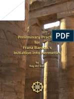 Preliminary Practice for Franz Bardon´s Initiation into Hermetics ( PDFDrive ).pdf