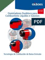 Queimadores Duobloco para Combustíveis Líquidos e Gasosos.pdf