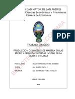 tesis - produccion de muebles en pymes.pdf