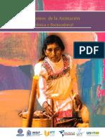 Los rostros de la Animación Turística y Sociocultural.pdf
