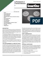 Detectores de Humo.pdf