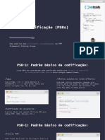 Aula 03 - Guia de Estilo de Código (PSR`s).pdf