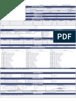 papeletaCierre190514-5805