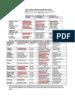 LZC 2020 CAMP MEETING SCEDULE - Updated August 8b.docx