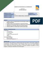 Actividad 2. Circuitos Combinacionales.docx