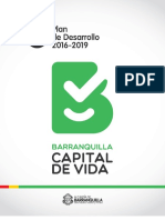 Proyecto_Plan_Desarrollo_2016-2019 - BAQ.pdf