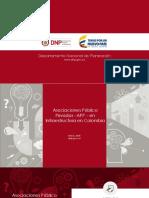 APP Infraestructura - Enero 2018.pdf