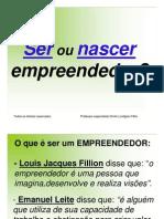 3703367-Empreender-sem-saber-Administrar