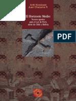 El Horizote Medio e Chile Peru y Bolivia.pdf
