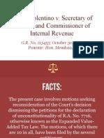 Case 14 Tax 3.pptx