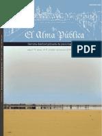 El Alma Pública N° 14.pdf