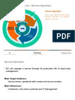 6 itil v3 service operation v1.8.pdf