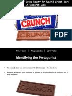 Nestle Case Study.pptx