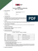 100000I98N_ResistenciaDeMateriales.pdf