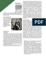 Primer-Gobierno-de-José-Luis-Bustamente-y-Rivero
