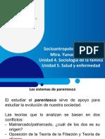 S4_Socioantropologia.pdf