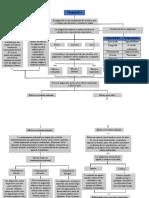 TOXICOLOGIA PLAGUICIDAS