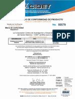 Certificado-00579F-QTII-46XX-QTII56XX-y-QTIII76XX