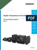 h175_e5_c_communications_manual_en.pdf