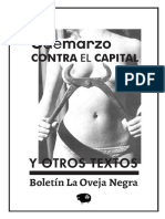 8demarzocontraelcapital