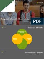 Innovacción_virtual.pdf