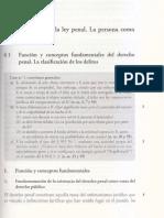 FUNCIÓN Y CONCEPTOS DEL DERECHO PENAL.pdf